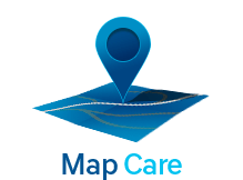Map Care