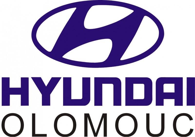 Hyundai Prodej předváděcích vozů